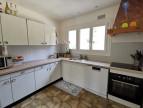 A vendre  Boutigny Sur Essonne   Réf 9102461003 - Comptoir immobilier de france neuf