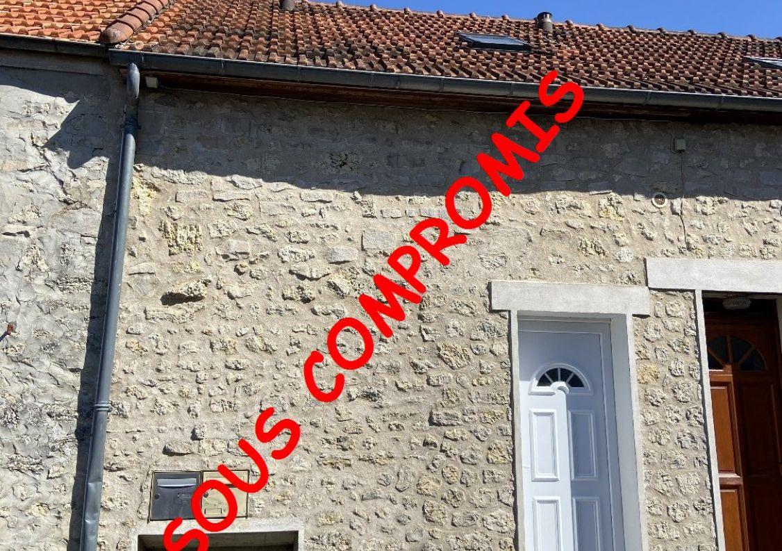 A vendre Appartement Baulne | R�f 9102461445 - Comptoir immobilier de france