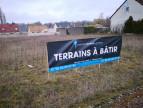A vendre  Vayres Sur Essonne | Réf 9102462098 - Cif gatinais