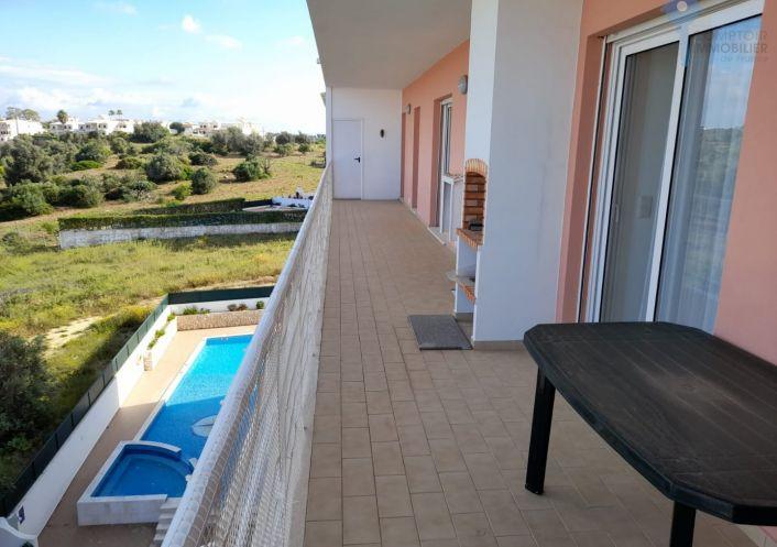 A vendre Appartement Armacao De Pera   Réf 9102462406 - Cif gatinais