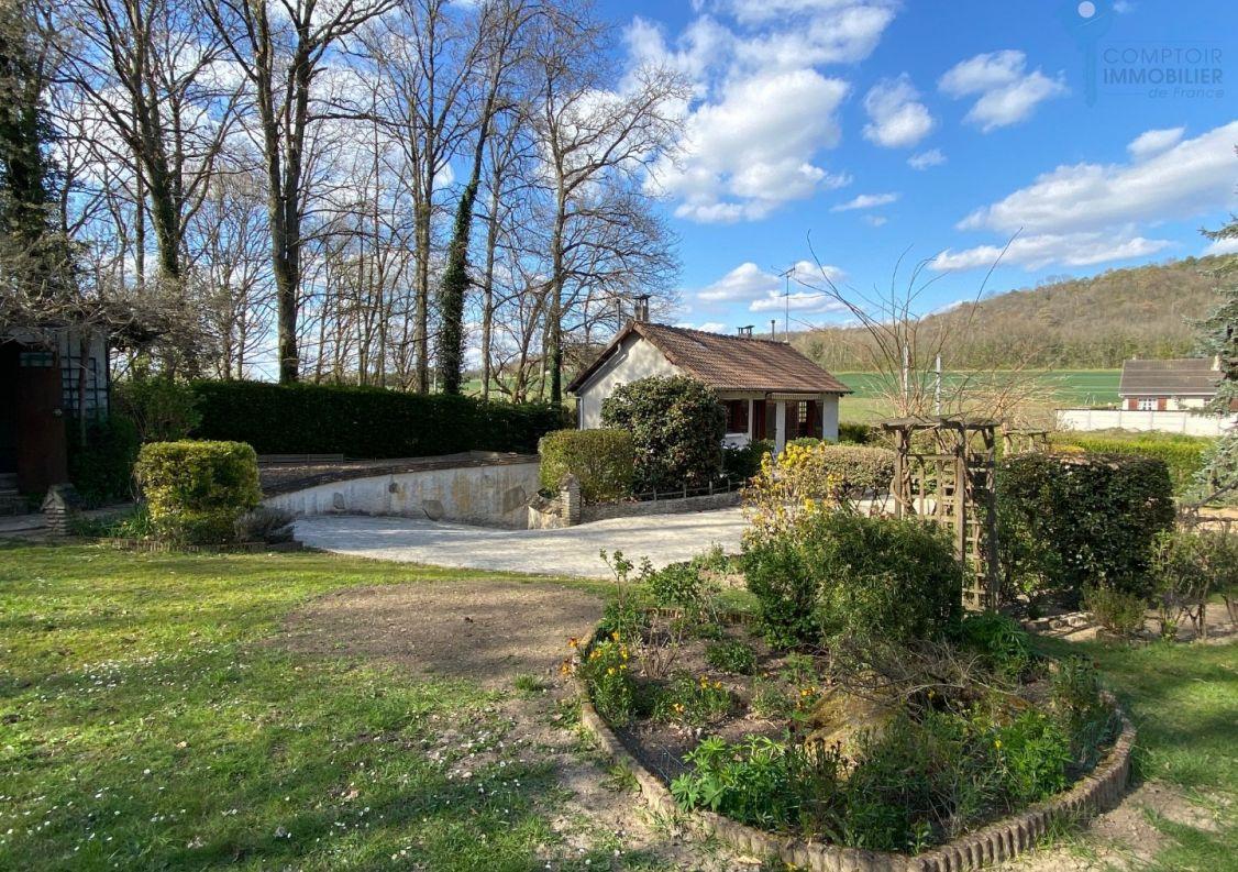 A vendre Maison La Ferte Alais | R�f 9102462537 - Comptoir immobilier de france