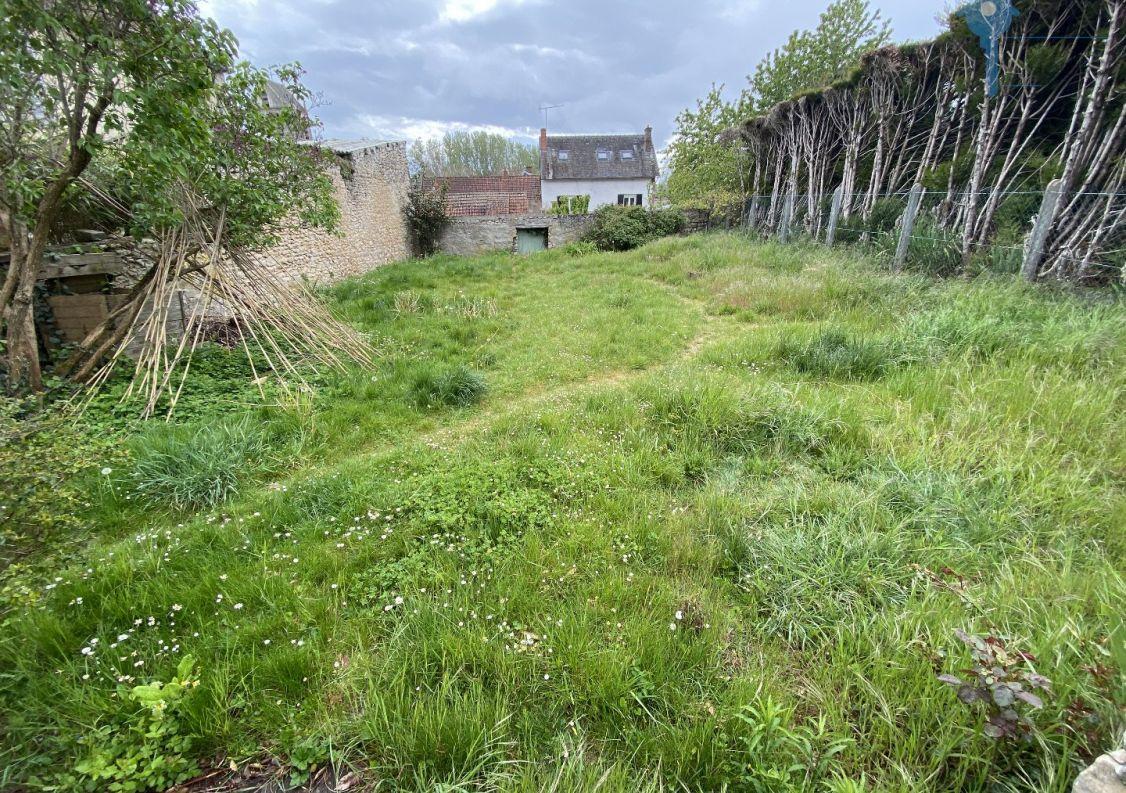 For sale Terrain constructible Boutigny Sur Essonne | R�f 9102462635 - Comptoir immobilier de france