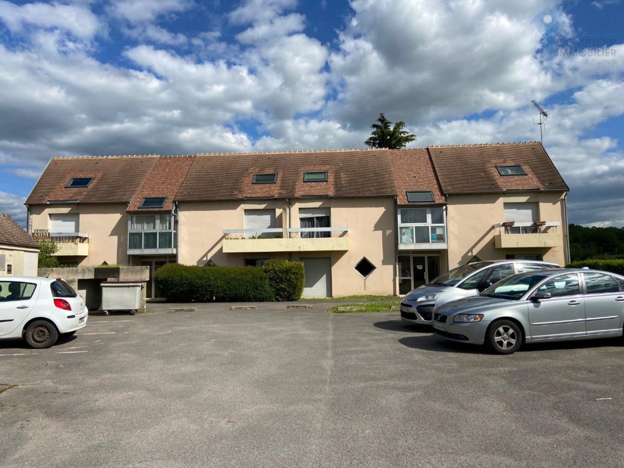 A vendre  Boutigny Sur Essonne | Réf 9102463240 - Cif gatinais