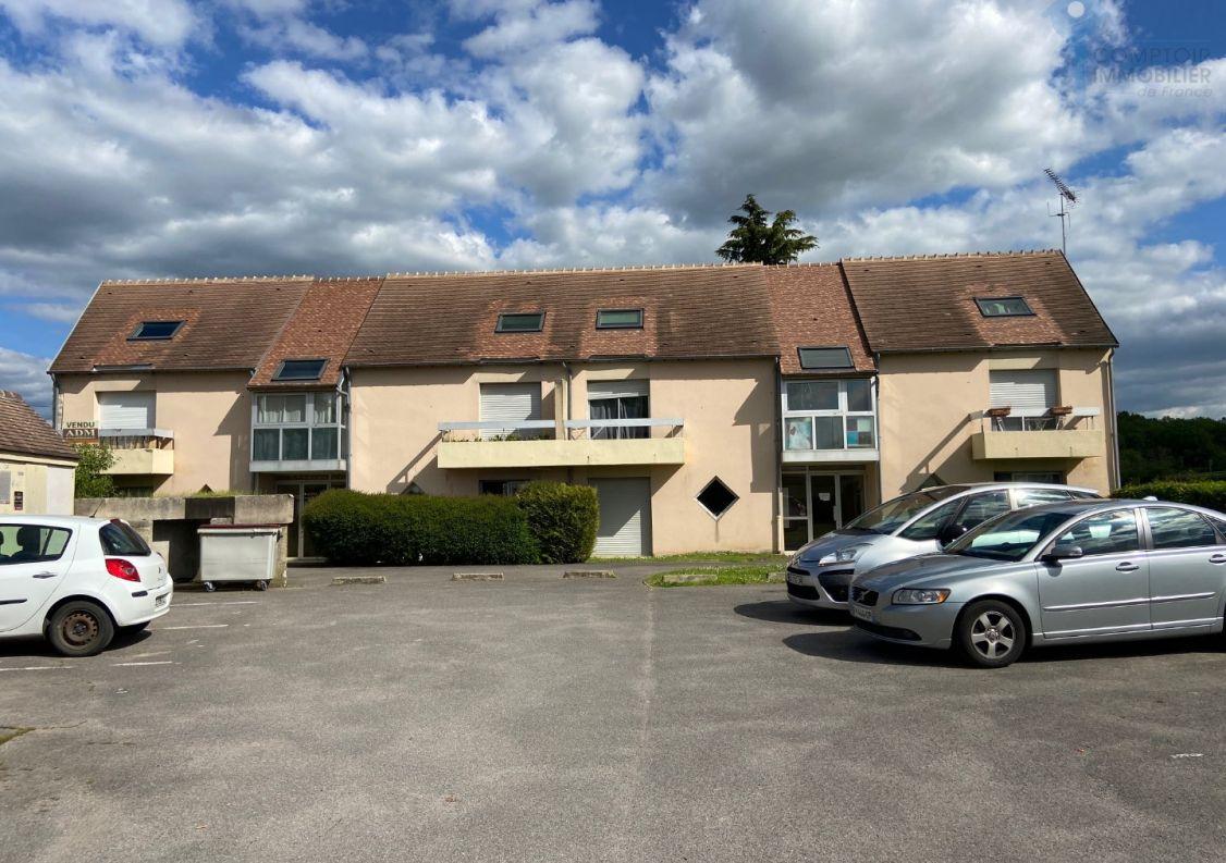 A vendre Studio Boutigny Sur Essonne | Réf 9102463240 - Comptoir immobilier de france
