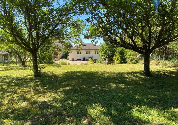 A vendre Maison individuelle Boutigny Sur Essonne | R�f 9102463710 - Comptoir immobilier de france neuf