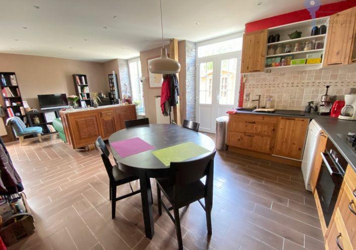 A vendre Maison La Ferte Alais | Réf 9102464265 - Cif gatinais