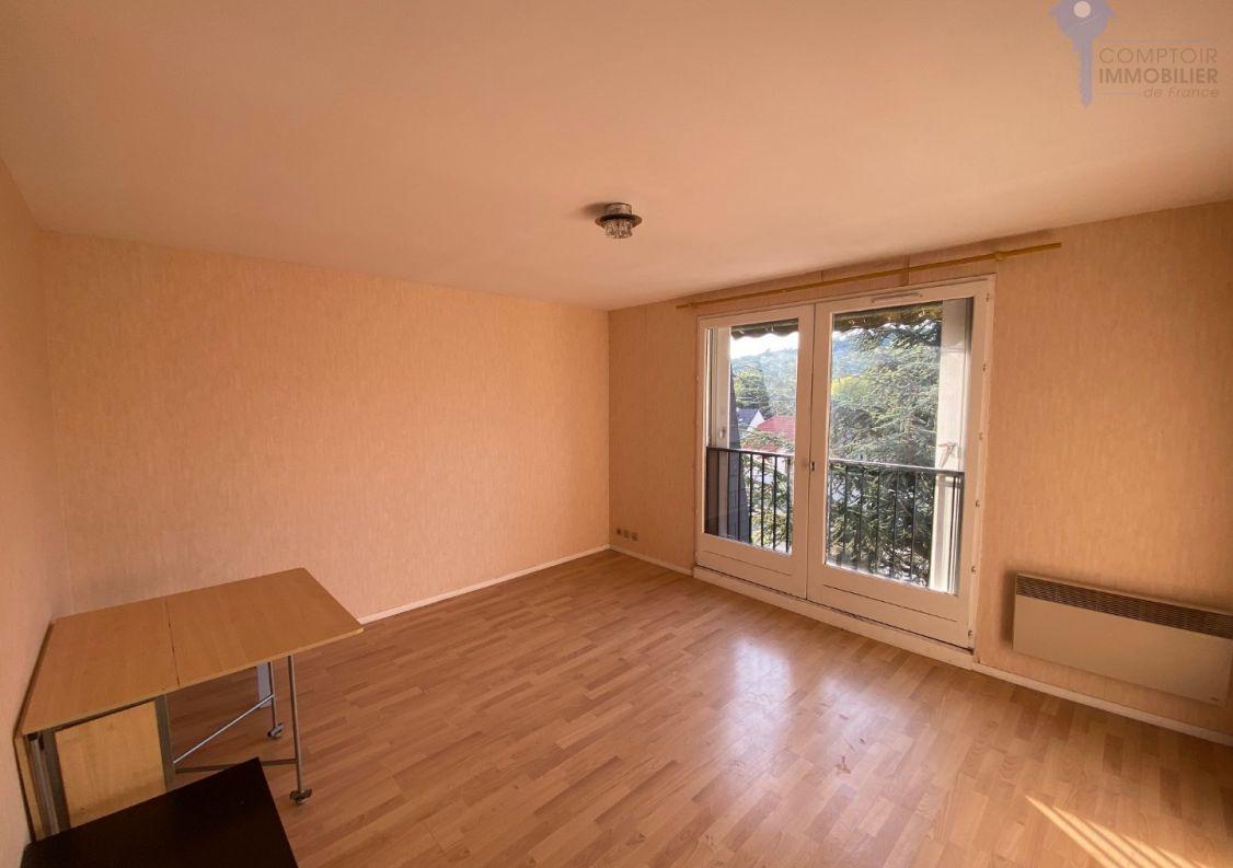 A vendre Appartement Baulne | Réf 9102465796 - Comptoir immobilier de france