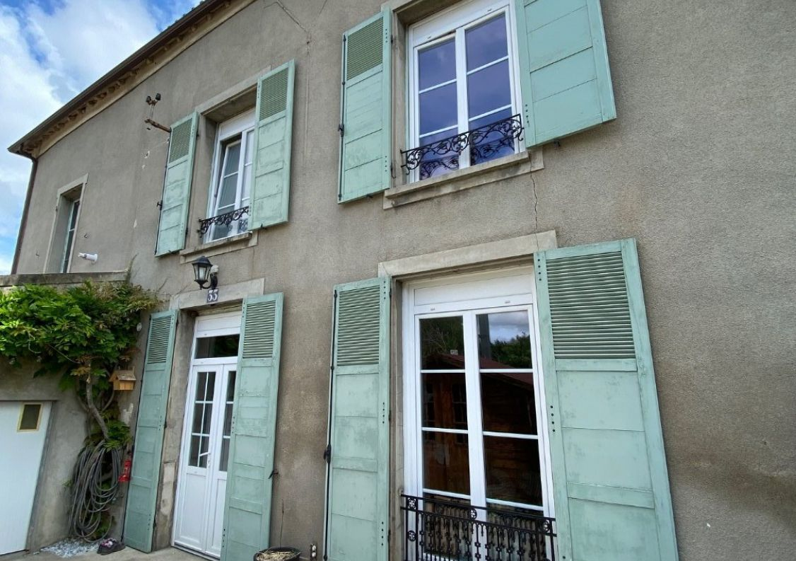 A vendre Maison Boutigny Sur Essonne | Réf 9102465991 - Comptoir immobilier de france