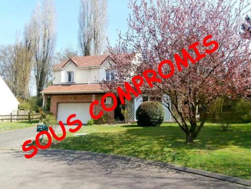 A vendre Louveciennes 92003250 Agences d'aujourd'hui