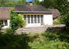 A vendre Montreuil 92003304 Agences d'aujourd'hui