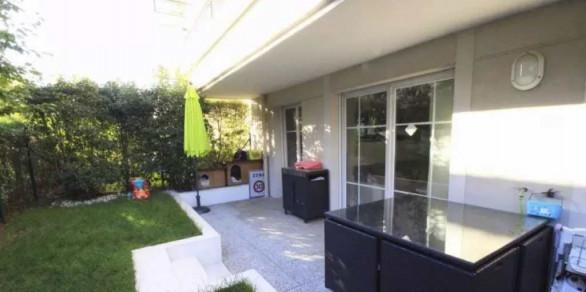 A vendre Rueil Malmaison 92003314 Agences d'aujourd'hui