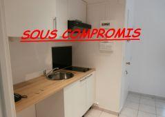 A vendre Rueil Malmaison 92003333 Agences d'aujourd'hui