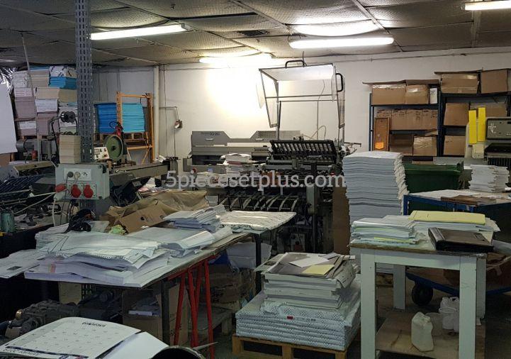 A vendre Artigues Pres Bordeaux 9201110023 5 pièces et plus