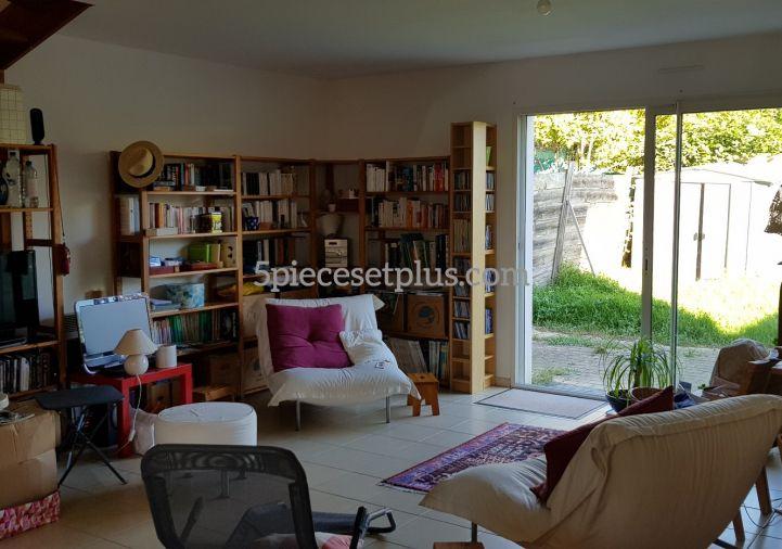 A vendre Maison Paillet | Réf 9201110027 - 5 pièces et plus