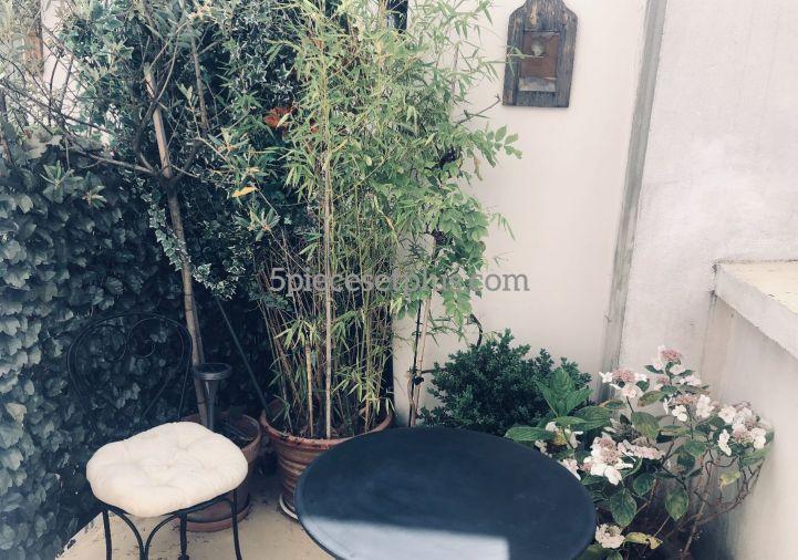 A vendre Paris 15eme Arrondissement 9201110040 5 pièces et plus