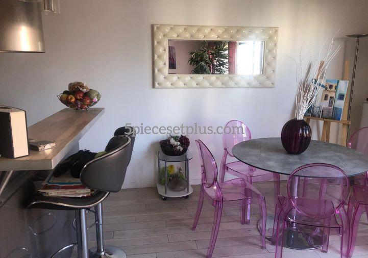 A vendre Levallois Perret 9201110061 5 pièces et plus