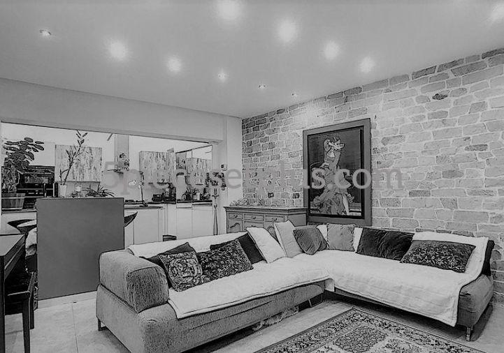 A vendre Appartement rénové Levallois Perret | Réf 9201110066 - 5 pièces et plus