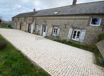 A vendre Le Merlerault 9201110176 Portail immo