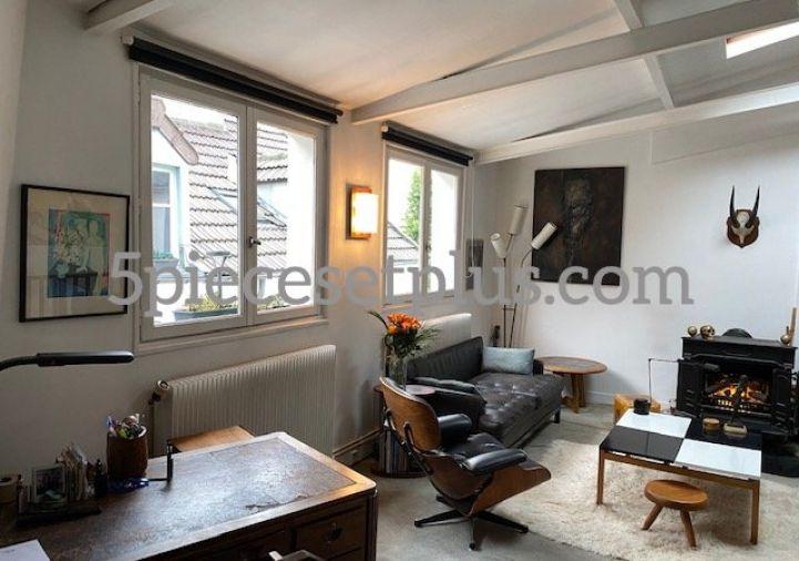 A vendre Appartement ancien Paris 15eme Arrondissement | Réf 9201110180 - 5 pièces et plus