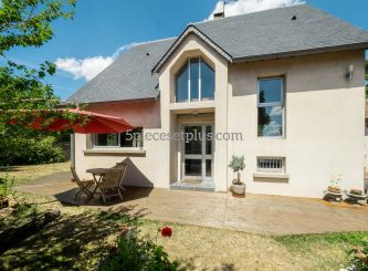 A vendre Houilles 9201110181 Portail immo