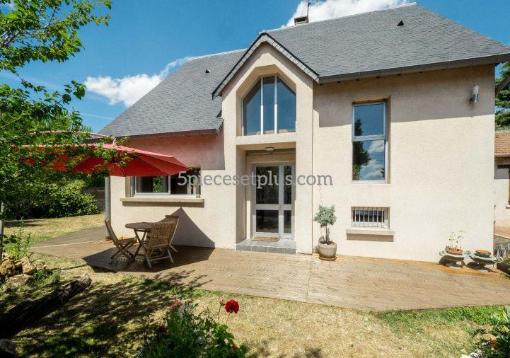 A vendre Houilles 9201110181 5 pièces et plus