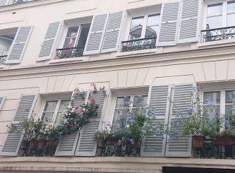 A vendre Paris 18eme Arrondissement 9201110183 Portail immo