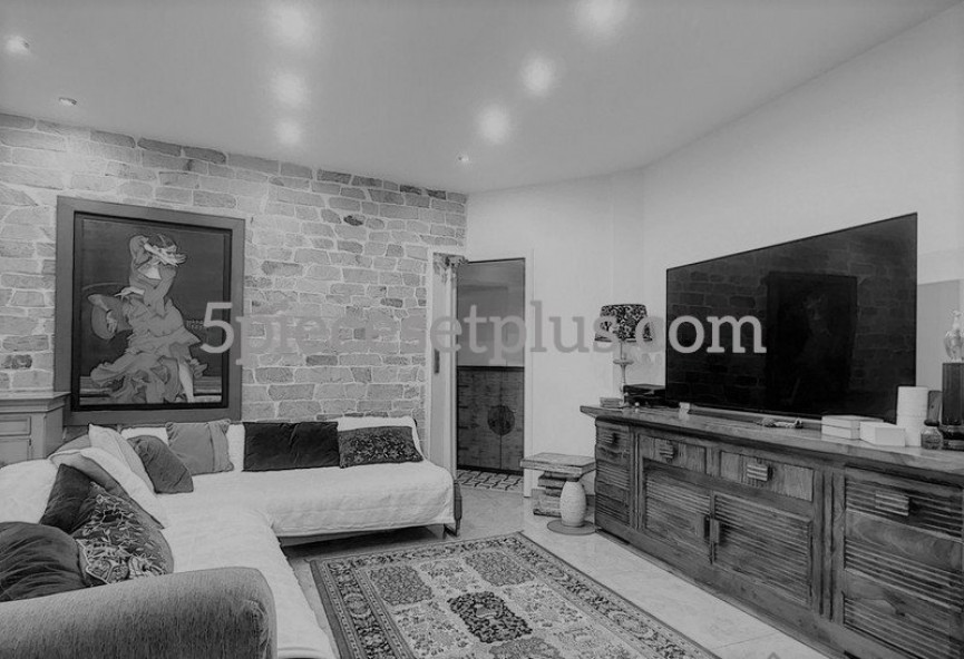 A vendre  Levallois Perret | Réf 9201110198 - 5 pièces et plus