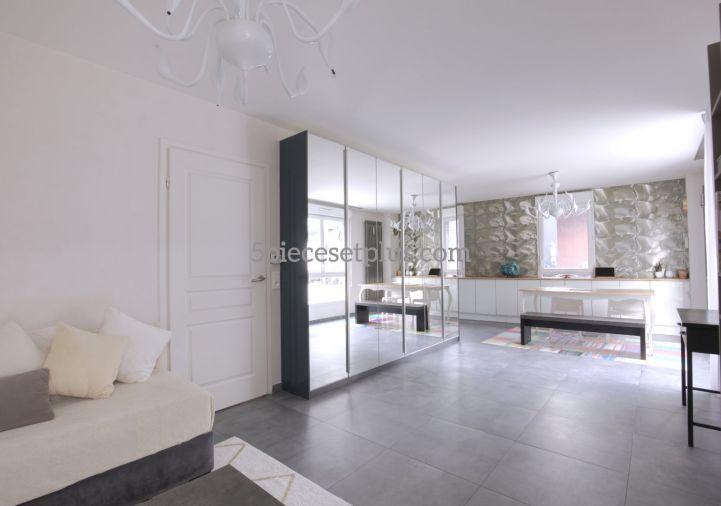 A vendre Maison contemporaine Saint Ouen | Réf 9201110214 - 5 pièces et plus
