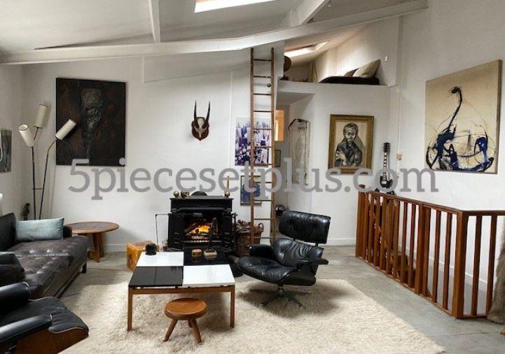 A vendre Appartement ancien Paris 15eme Arrondissement | Réf 9201110217 - 5 pièces et plus
