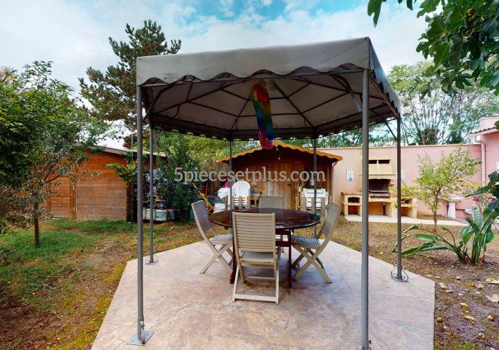 A vendre Maison Villemomble | Réf 9201110223 - 5 pièces et plus