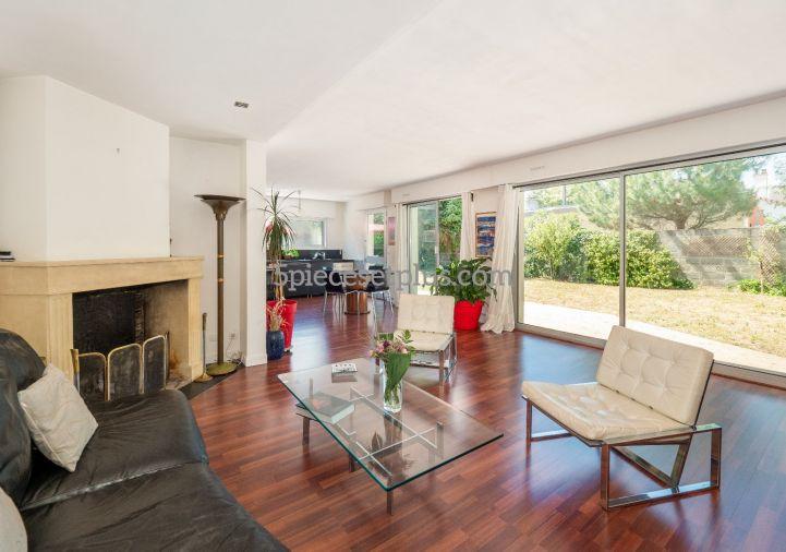A vendre Maison individuelle Houilles | Réf 9201110340 - 5 pièces et plus