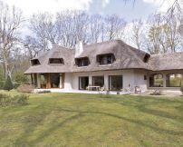 A vendre  Maisons Laffitte   Réf 9201110350 - 5 pièces et plus