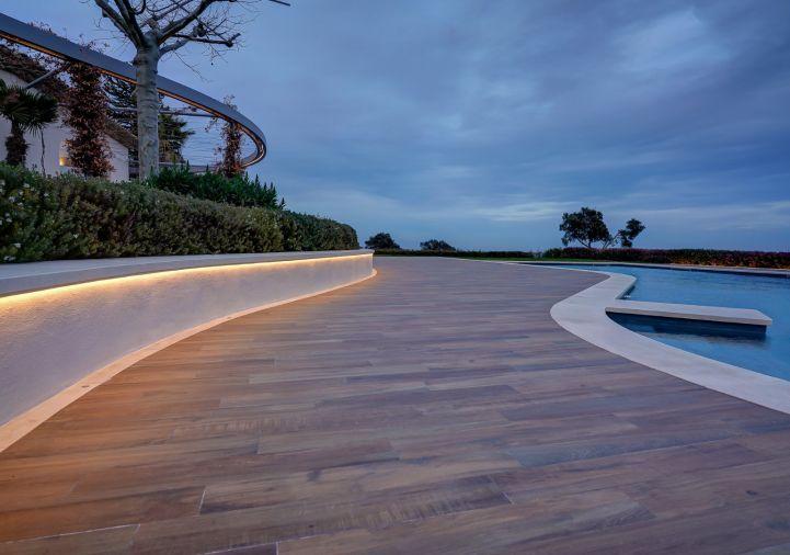 A vendre Villa d'architecte Cannes | Réf 9201110352 - 5 pièces et plus