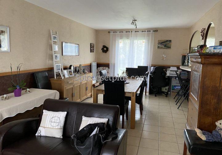 A vendre Maison individuelle Le Merlerault | Réf 9201110372 - 5 pièces et plus