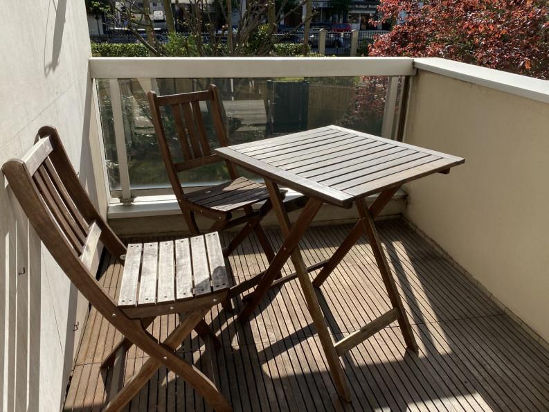 A vendre  Neuilly Sur Seine | Réf 9201110382 - 5 pièces et plus