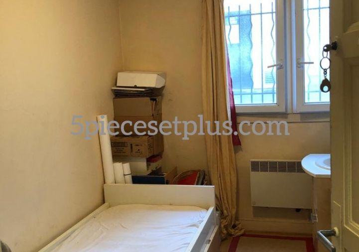 A vendre Studio Neuilly Sur Seine | Réf 9201110384 - 5 pièces et plus