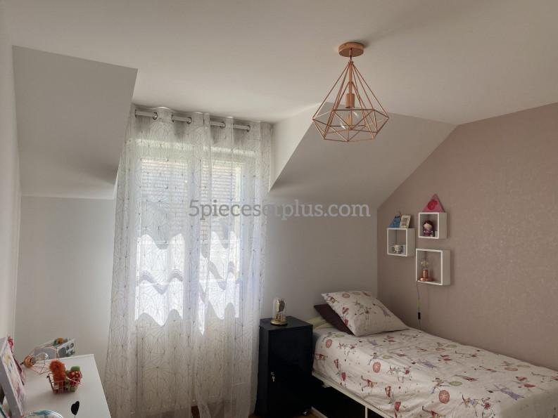 A vendre  Sartrouville   Réf 9201110393 - 5 pièces et plus