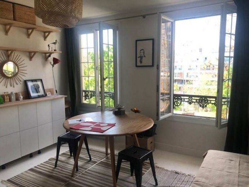 A vendre  Paris 19eme Arrondissement | Réf 9201110407 - 5 pièces et plus