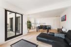 A vendre  Levallois Perret | Réf 9201110480 - 5 pièces et plus