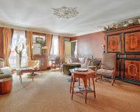 A vendre  Paris 9eme Arrondissement   Réf 9201110511 - 5 pièces et plus