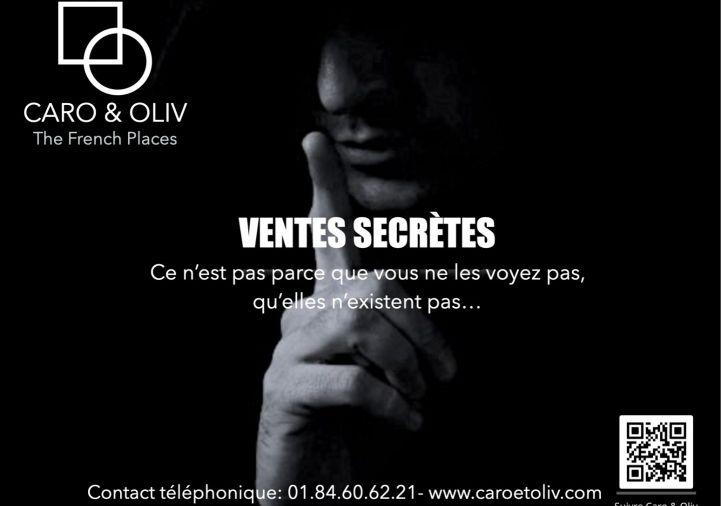 A vendre Propriété Cannes   Réf 9201110516 - 5 pièces et plus