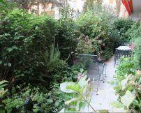 A vendre Neuilly Sur Seine  920111535 5 pièces et plus