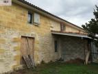 A vendre  Bordeaux | Réf 920111834 - 5 pièces et plus
