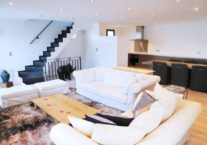 A vendre Maison loft Puteaux | Réf 920112288 - 5 pièces et plus