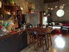 A vendre  Castelnau De Medoc | Réf 920112349 - 5 pièces et plus