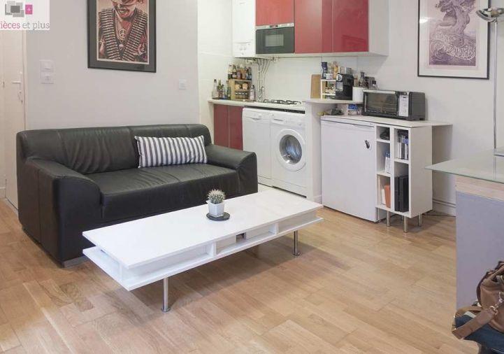 A vendre Paris 17eme Arrondissement 920113095 5 pièces et plus