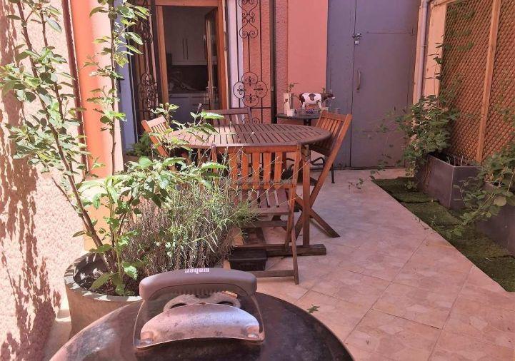A vendre Maison rénovée Courbevoie | Réf 920114187 - 5 pièces et plus
