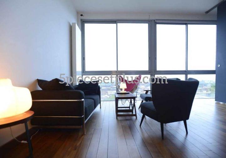 A vendre Ivry Sur Seine 920114798 5 pièces et plus
