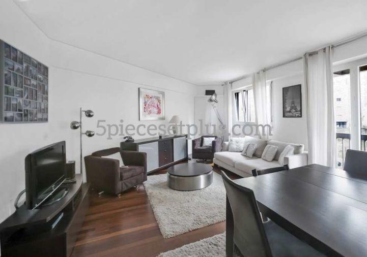 A vendre Boulogne-billancourt 920114824 5 pièces et plus
