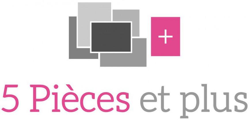 A vendre  Houilles   Réf 920115067 - 5 pièces et plus